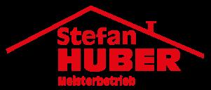 Stefan HUBER – Dachdeckerei & Spenglerei